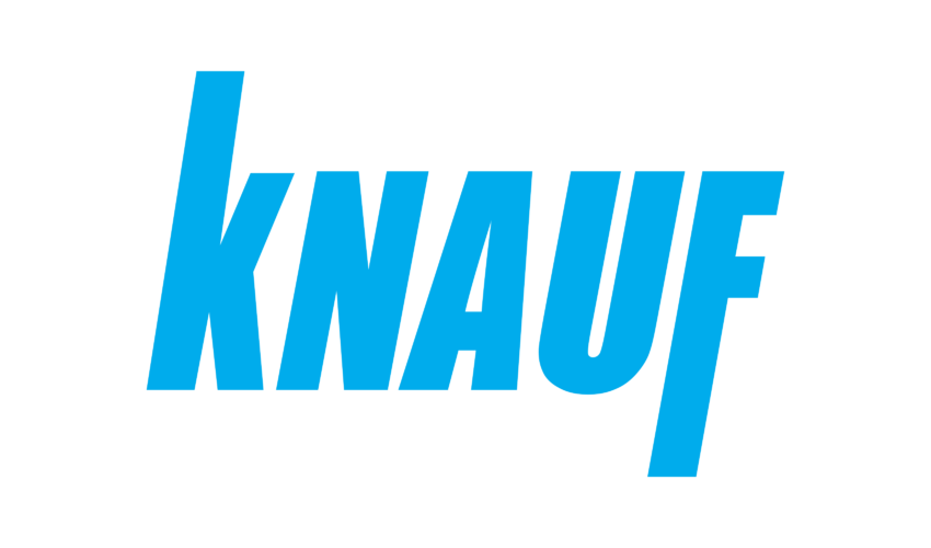 Knauf