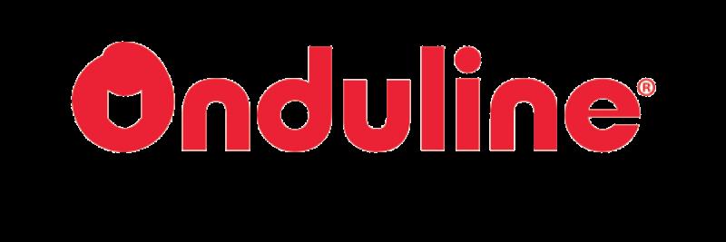 Черепица Ондулин